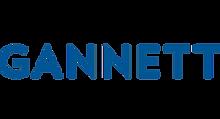 Gannett-Logo-EPS-vector-image-e143445929