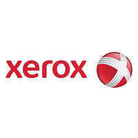xerox_416x416.jpg