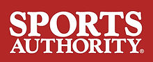 Sports_Authority_logo2011_edited.jpg
