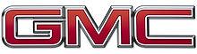 GMC-emblem-6.jpg