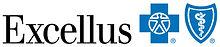 Excellus_logo.jpg