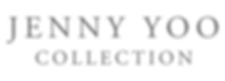 Jenny Yoo Collection Logo