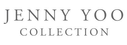 Jenny Yoo Collection Logo