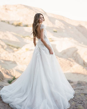 hayley-paige-bridal-fall-2019-style-6951
