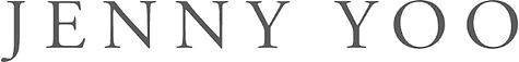 Jenny Yoo logo.png