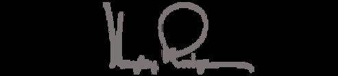 Hayley Paige logo