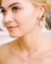 Alex Earrings.jpg