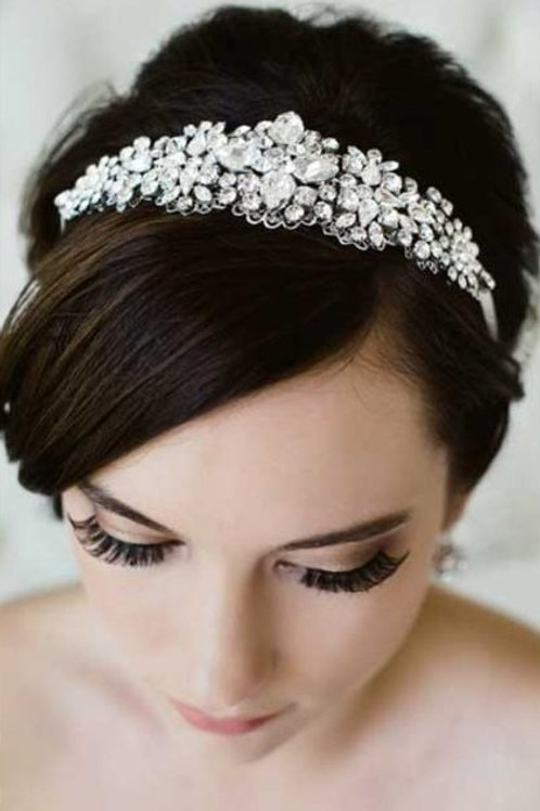Sara Gabriel - Jordan Sash/Hair Ribbon