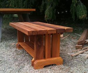 Cedar Bench3.jpg
