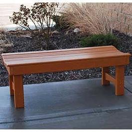 Cedar Bench2.jpg