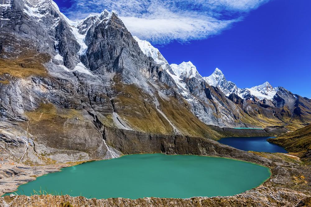 Peru-Guide-5
