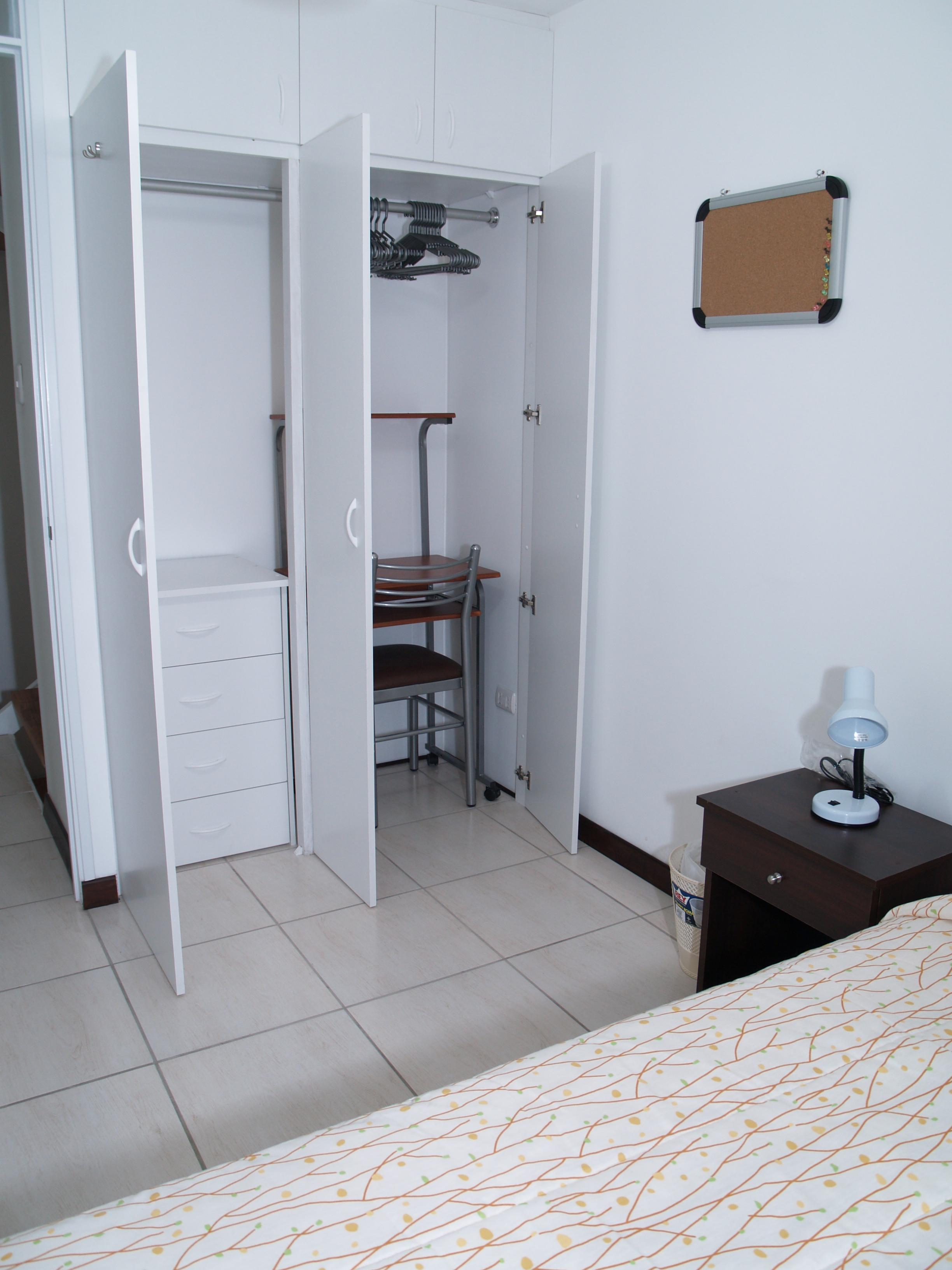 Departamentos Miraflores 080