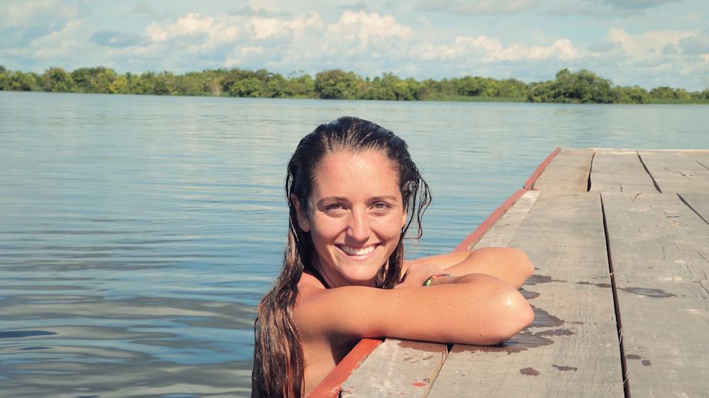 Buen-Viaje-Iquitos-Perú-Maud-Gurunlian-La-Gorda-Films-amazonas-río-Loreto-Buen-Viaje-9