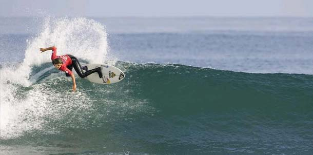 surf-mancora-peru