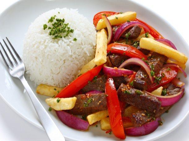 estados-unidos-comida-peruana-peru-virginia-maryland-florida-nueva-jersey-mundo-latino