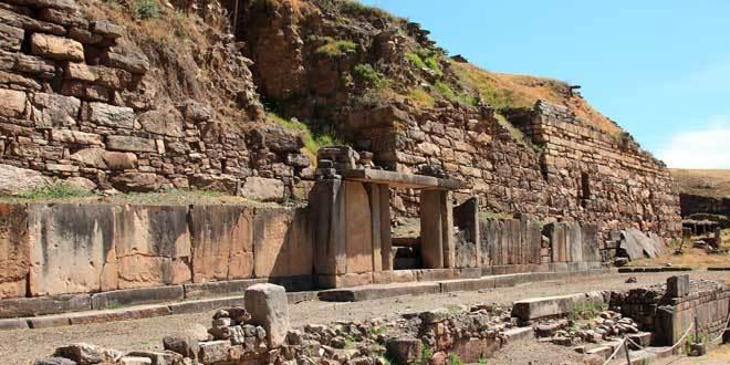 templo-chavin-de-huantar