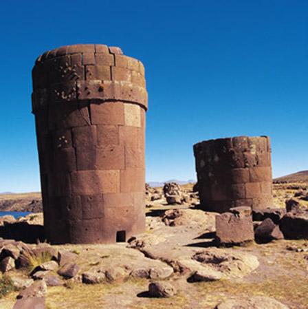 arqueologicos-arequipa-448x449