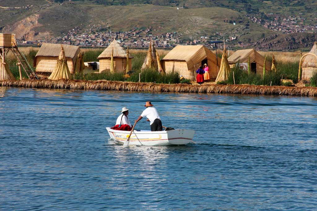 Viajes-a-Peru-Titicaca