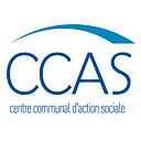 CCAS Elbeuf