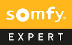 Logo_Somfy_Expert_Final.jpg
