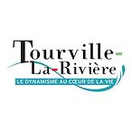 Mairie Tourville La Rivière