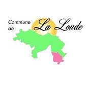 Mairie de La Londe 76