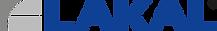 logo-lakal.png
