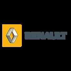 Usine Renault Cléon 76