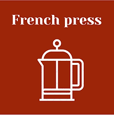 french press.PNG