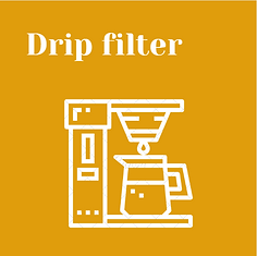 drip filter.PNG