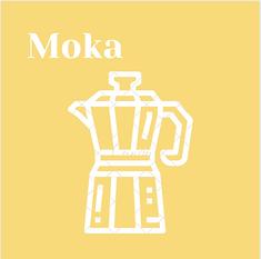moka.PNG