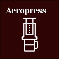 aeropress.PNG