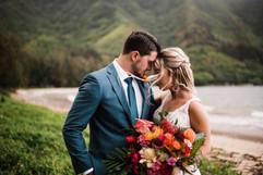 HAWAII WEDDING PHOTOGRAPHER-7.jpg