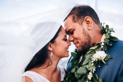 hawaii wedding phtographer (2 of 14).jpg