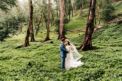 Blog Hawaii wedding Photographer (6 of 5