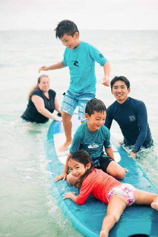 Hawaii family photographer (8 of 81).jpg