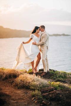 HAWAII WEDDING PHOTOGRAPHER-63.jpg