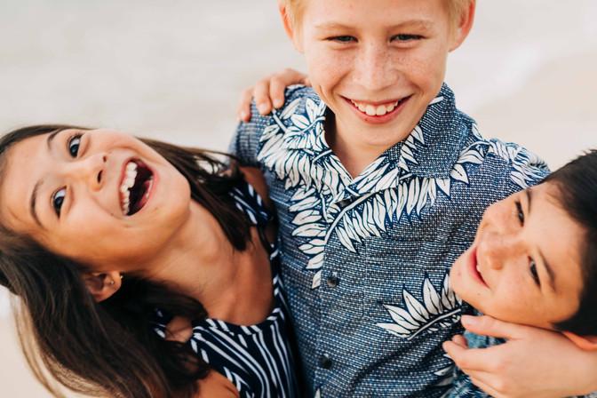family portraits (5 of 9).jpg