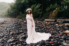 Blog Hawaii wedding Photographer (2 of 5