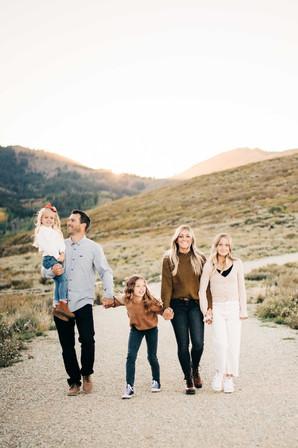 Utah Family Photographer-21.jpg