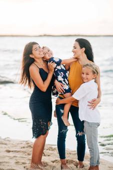 Hawaii family photographer (31 of 81).jp