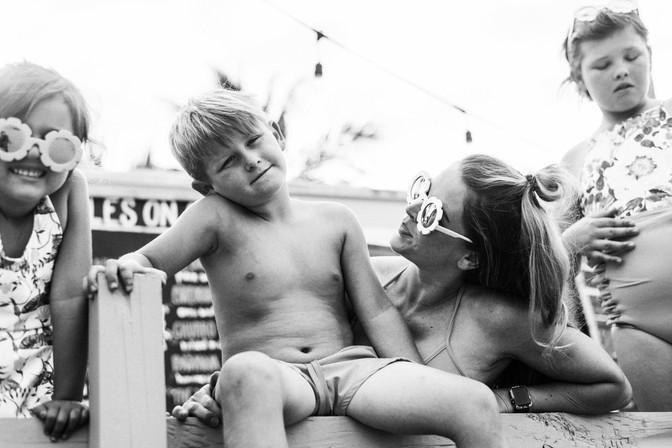 Hawaii family photographer (14 of 81).jp