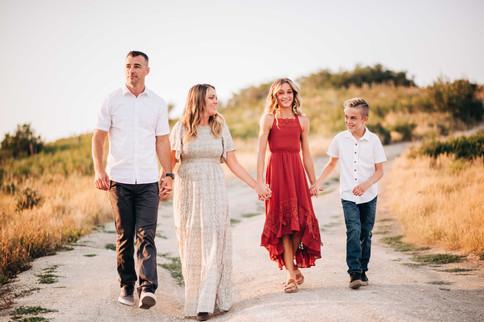 Utah Family Photographer-2.jpg