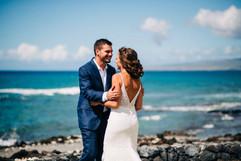 OAHU WEDDING PHOTOGRAPHER (108).jpg