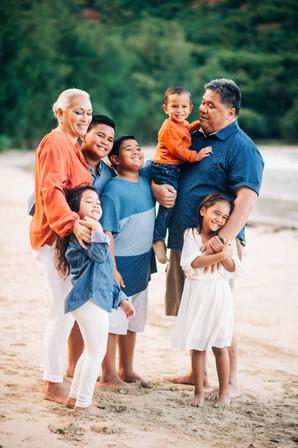 Hawaii family photographer (43 of 81).jp