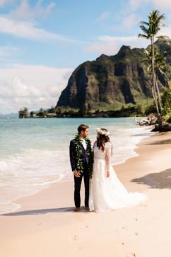 HAWAII WEDDING PHOTOGRAPHER-41.jpg