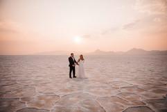 Utha Wedding