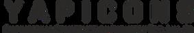 logo ing copy.png