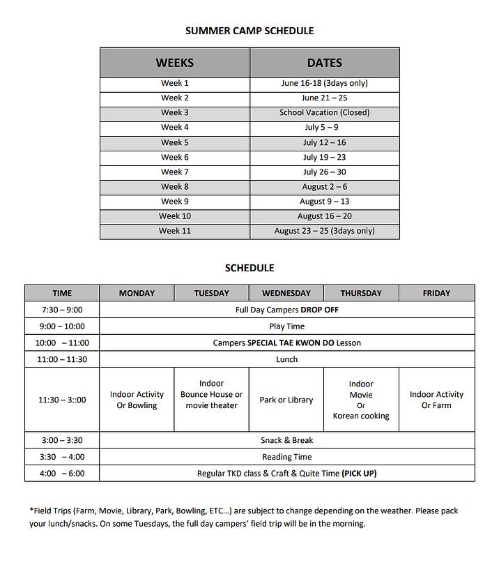week schedule.png