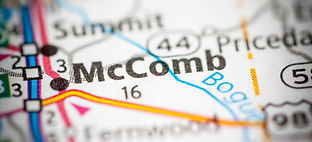 McComb. Mississippi. USA.jpg